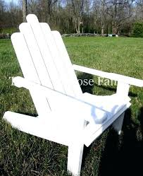 Home Depot Chairs Plastic Outdoor Chaise Lounge Chairs Chair Contemporary Lounges Home Depot