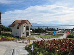hfs 352 allea real estate house for sale or rent in davao