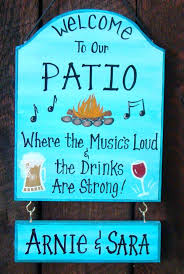 creative party on the patio lyrics home style tips fantastical at