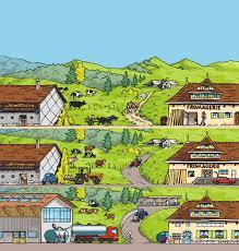 offre d emploi chambre d agriculture offre d emploi chambre d agriculture 13 un tr232s chemin du