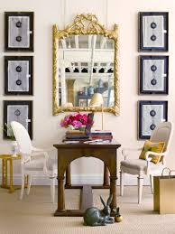 furnishing a new home beeline bunny williams new home furnishing collection d magazine