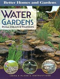 better homes and gardens decorating book home and garden books financeintl club