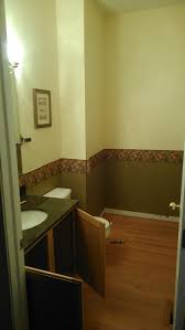 Accessible Bathroom Designs by Ada Compliant Accessible Bathroom Remodel Geneva Il