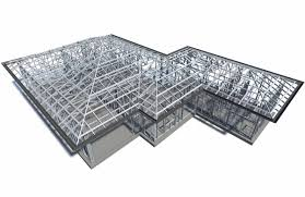 Hip Roof Design Calculator by Roof Steel Calculator U0026 Metal Roofing Cost Vs Asphalt Shingles In
