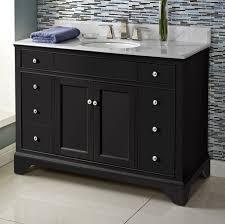 fairmont designs bathroom vanities framingham 48 vanity obsidian fairmont designs fairmont designs