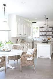 tiles white kitchen cabinets dark tile floor white kitchen floor