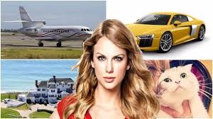 biography of taylor swift family taylor swift net worth biography age boyfriend family house