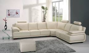 excellent modern white sofa design for living room webbo media