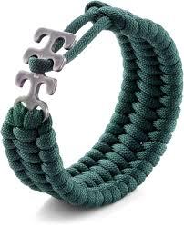 adjustable paracord bracelet images Columbia river 9400g tom stokes adjustable paracord bracelet jpg