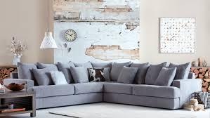 Pink Sofa Brisbane Lounges U2013 Sofa Bed Sofa Futon Leather Lounge U0026 More Domayne