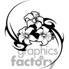 278 besten tattoos bilder auf pinterest stickerei beautiful und