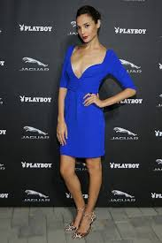 dress gal 72 best gal gadot style images on gal gadot actresses