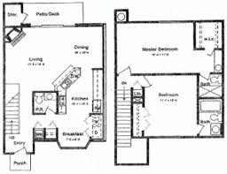 floor plans montclair at towne center mount pleasant sc