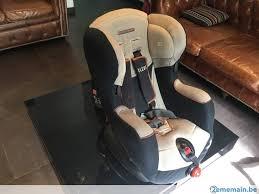 siege auto nourrisson siège auto bébé confort oui disponible a vendre 2ememain be
