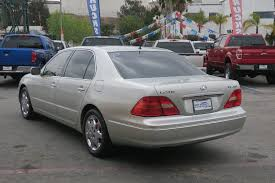 best place to buy ls 2001 used lexus ls 430 4dr sedan at best buy motors serving signal