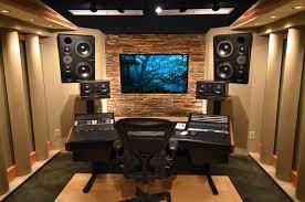 diy recording studio desk the best 100 pleasing diy recording studio desk image collections