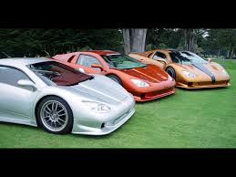 ssc ultimate aero ssc ultimate aero picture 31057 ssc photo gallery carsbase com