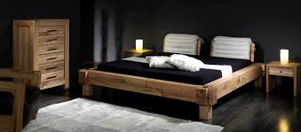 schlafzimmer naturholz mer enn 25 bra ideer om schlafzimmer komplett massivholz på