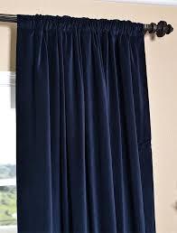 Velvet Curtain Panels Target Blue Velvet Curtains Gray Velvet Curtains Best Grey Velvet