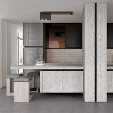 newest kitchen ideas the signature kitchen by glenn sestig architects for obumex
