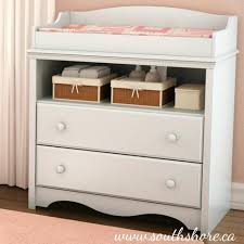 amazon baby changing table painting baby dresser ideas changing table amazon blue knobs baby