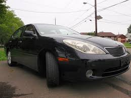 2005 lexus es330 sedan review cheapusedcars4sale com offers used car for sale 2005 lexus es