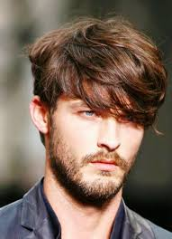 boys hair trends 2015 best men s short hairstyles for thick hair pretty hairstyles com