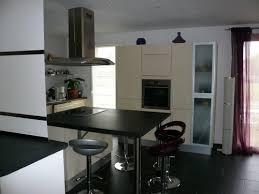 table de cuisine avec plan de travail plan de travail table cuisine ardoise en with 16 naturelle 6