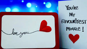 best valentines cards how to make the best valentines day cards for your bf or bff