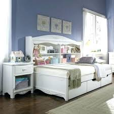 bookcase daybed with storage full bookcase daybed bookcase daybed