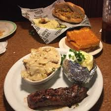 sizzler 101 photos 90 reviews seafood 4445 imperial ave