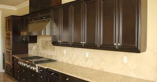 cabinet top aldo kitchen cabinet amazing home design cool under