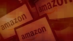 amazon alexa black friday how does black friday shopping on amazon work everything you need