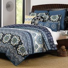 Blue Bed Sets Navy Blue Bedding Sets And Quilts U2013 Ease Bedding With Style