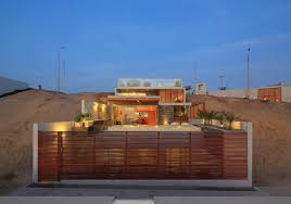 archello architecture pinterest beach images house and