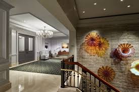 What Is A Foyer by Luxury Hotels In Downtown D C The Ritz Carlton Washington D C
