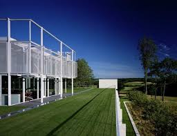 house architectural 12 best taghkanic house images on glass houses flag