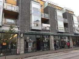baldursbrá apartments reykjavík iceland booking com