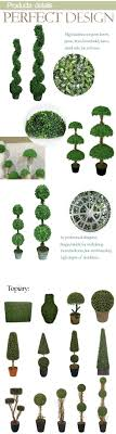 wholesale all types of artificial ornamental plants plastic wire
