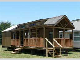 tiny homes nj small modular homes texas manufactured and in rockwall 4 gorgeous