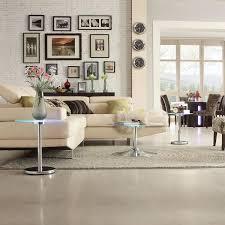 glass living room tables 28 images design modern high 28 best formal living room ultra modern images on pinterest
