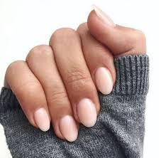 the perfect nail shape tips and tricks for an ideal manicure