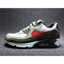 shoes sale black friday mens nike air max 90 black friday