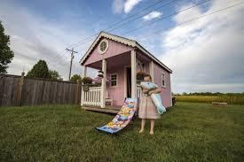 blue springs pink playhouse sick little u0027s family battles hoa