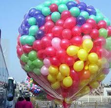 birthday supplies bling balloons party wedding birthday decorations balloon kids