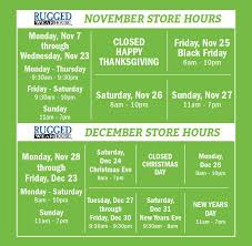 vs pink black friday hours rugged wearhouse home facebook