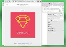 sketch app 10 new enhancements that will make you giddy u2014 sitepoint