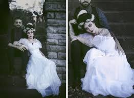 of frankenstein wedding dress of frankenstein wedding dress 8583