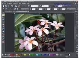 magix foto und grafik designer magix xtreme foto grafik designer 7 1 2 windows