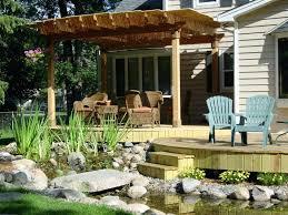 Backyard Shade Ideas Patio Ideas Canopy Outdoor Patio Swing Patio Shade Ideas Invado